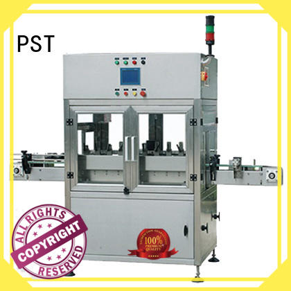 automatic robots assembling automatic stick automatic assembly machine PST Brand