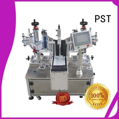 best semi automatic labeler factory for industry