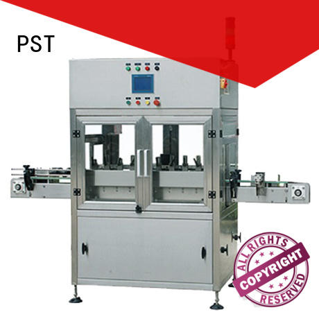 excellent automatic assembly machine supply for automotive switches