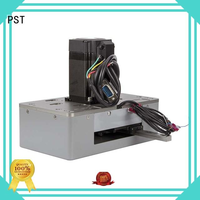 PST industrial robot manipulator factory for electronics