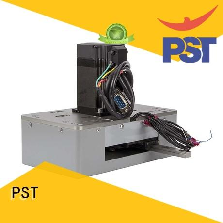 cnc robot arm supplier for food processing PST