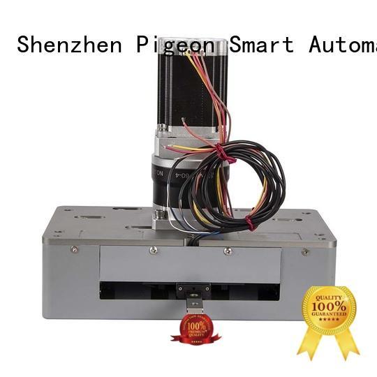 cnc robot arm new for cnc lathe PST