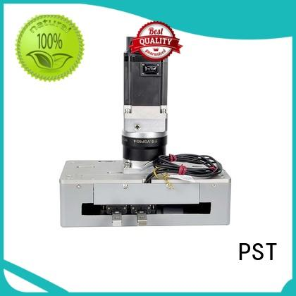 customized cnc robot arm wholesale for packing PST