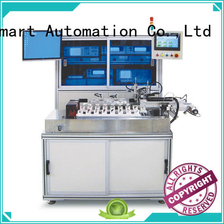 best automatic inspection machine supplier for electric power tools