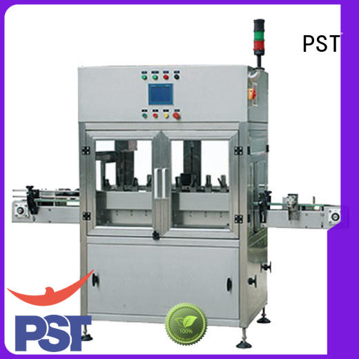 professional automatic robots assembling and os testing machine supplier for automotive switches