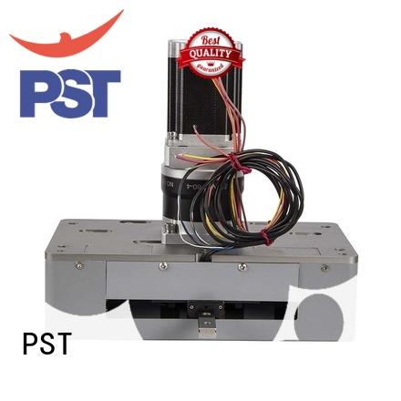 hot sale cnc robot arm new for electronics PST