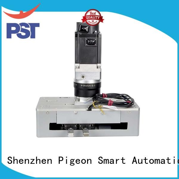 customized cnc robot arm best for food processing PST