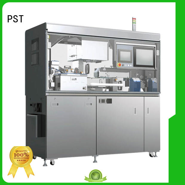 semi automatic automatic inspection machine for busniess for automotive switches