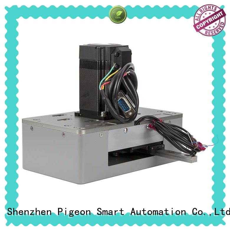 modules industrial robot arm manufacturer for electronics