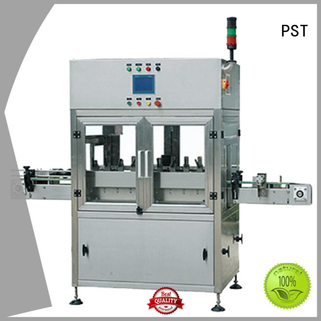 PST best connector assembly machine supplier for automotive switches