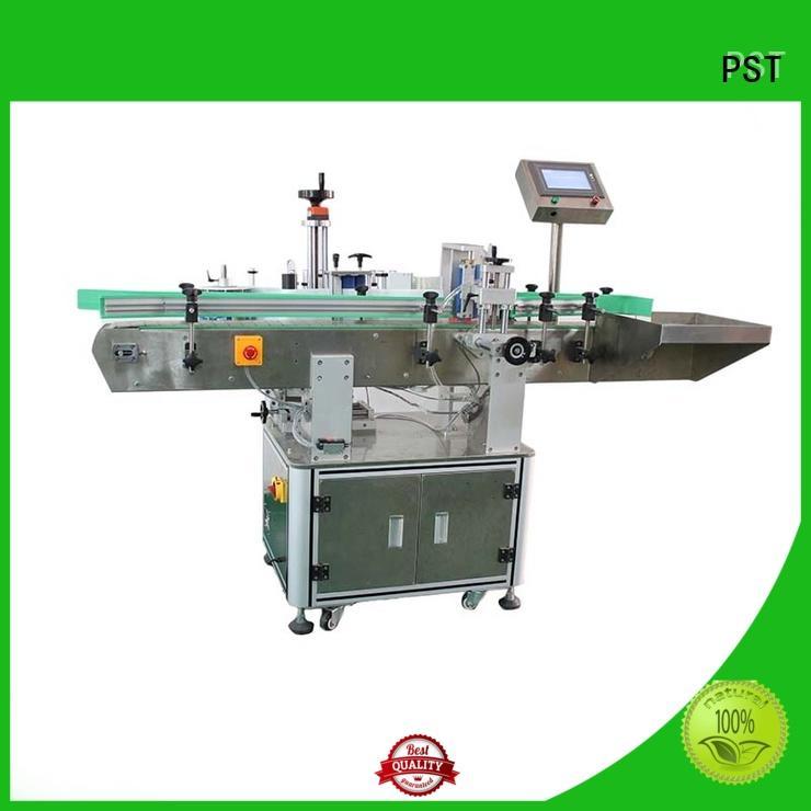 auto label machine machine equipment automatic label applicator precision company