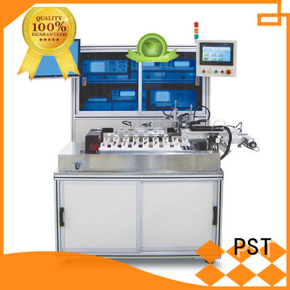 good selling automatic inspection machine manufacturer for electronic switches