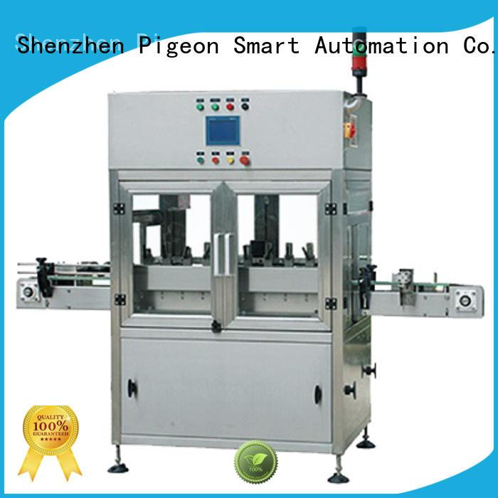PST automatic assembly machines machine sale