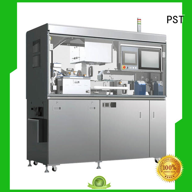automatic inspection machines stick automatic inspection machine automatic company