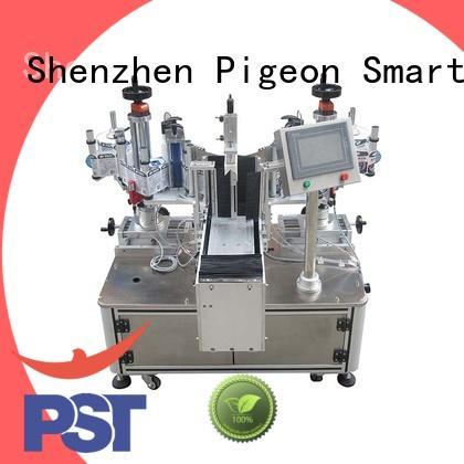 Wholesale smart automatic label applicator PST Brand