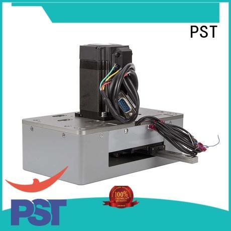 automatic mechanical arm for cnc lathe PST