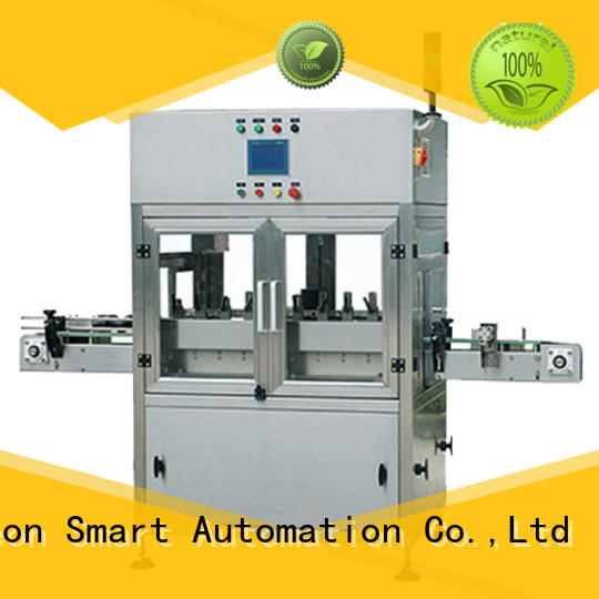 automatic robots assembling automatic assembly machine PST Brand