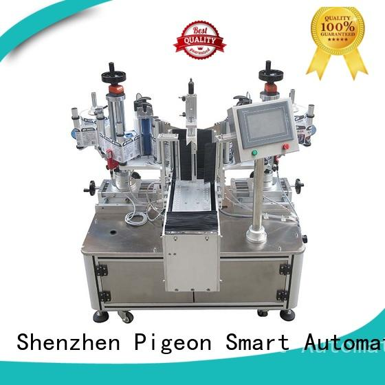 good selling semi automatic labeler manufacturer for sale
