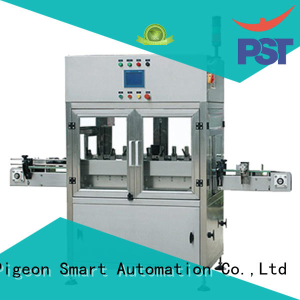 PST superior quality automated assembly system supplier for automotive switches