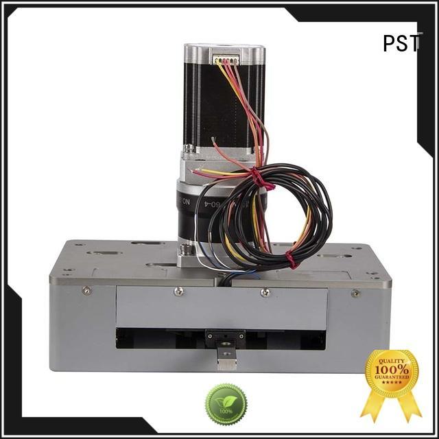 PST transmission manipulator industrial robot manipulator manufacturer for electronics
