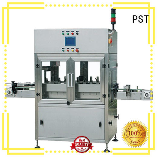 PST custom automated assembly system for busniess for digital switches