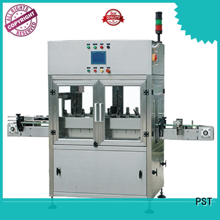 PST automated assembly system manufacturer for electric power tools