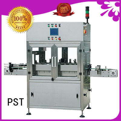 automatic robots PST Brand automatic assembly machine