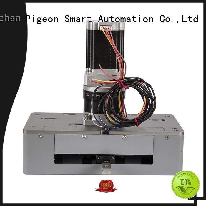 transmission unit industrial robot arm manufacturer for cnc lathe