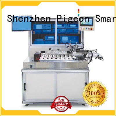 Wholesale detecting automatic inspection machine PST Brand