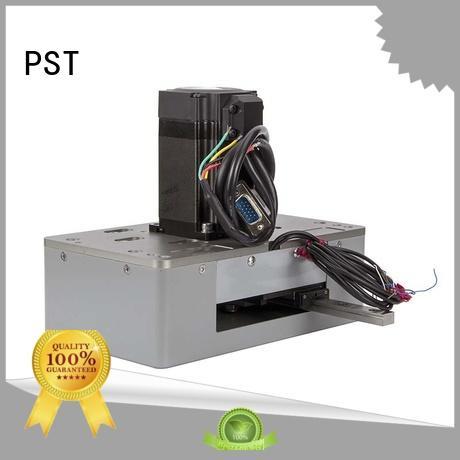 linear module robot arm modules Bulk Buy transmission PST