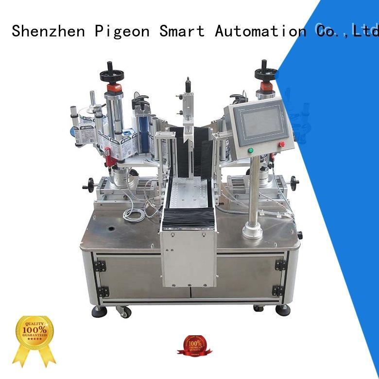 Wholesale shrink automatic label applicator PST Brand
