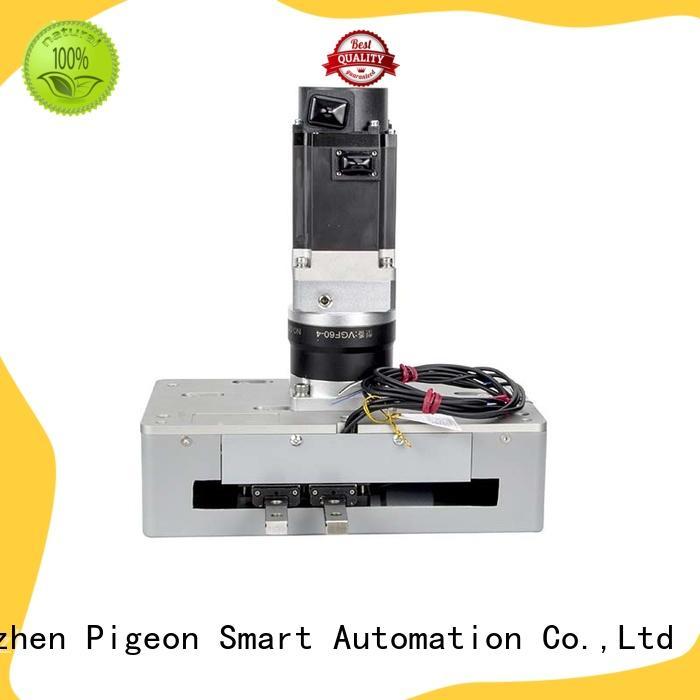 customized cnc robot arm wholesale for cnc lathe