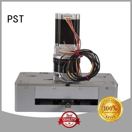 PST transmission manipulator intelligent robot arm best for electronics