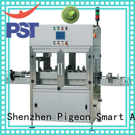 superior quality automatic assembly machine manufacturer for electronic switches