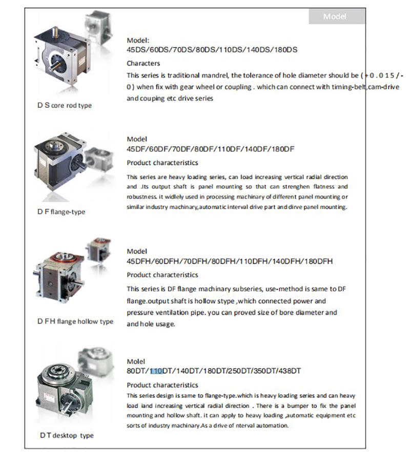 PST industrial robot manipulator supplier for packing-3