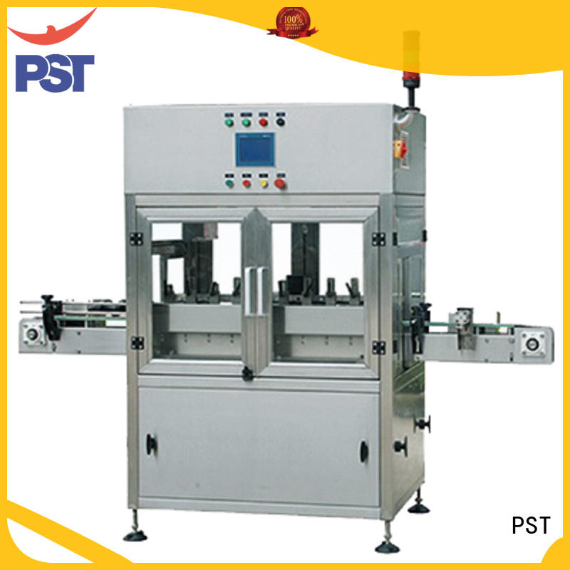 automatic memory automatic assembly machine PST Brand